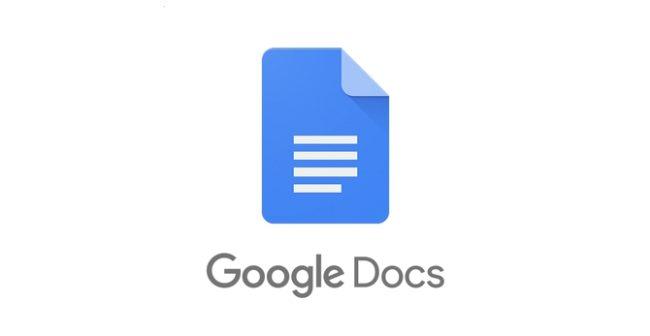 Google Docs Users