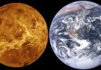 How Long Each Day Is On Venus