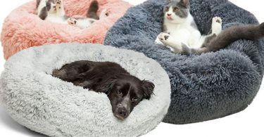 Marshmallow Beds