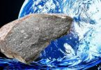 asteroid-news-space-rock-study-earth-water-originated-from-inner-solar-system-1328583
